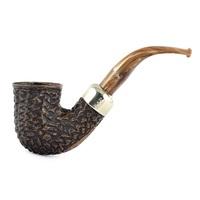 Курительная трубка Peterson Derry Rustic 05 9мм