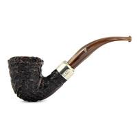 Курительная трубка Peterson Derry Rustic B10