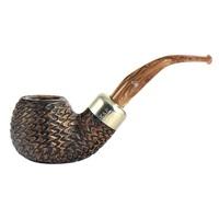 Курительная трубка Peterson Derry Rustic XL02 9мм