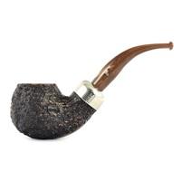 Курительная трубка Peterson Derry Rustic XL02