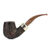 Курительная трубка Peterson Derry Rustic XL90 9мм