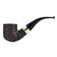 Курительная трубка Peterson Donegal Rocky 01 Nickel