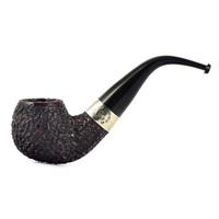 Курительная трубка Peterson Donegal Rocky 03 Nickel