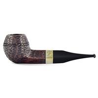 Курительная трубка Peterson Donegal Rocky 150 9мм