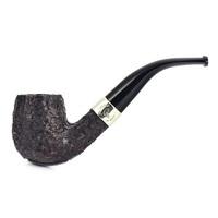 Курительная трубка Peterson Donegal Rocky 65 Nickel