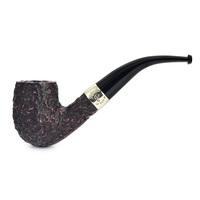 Курительная трубка Peterson Donegal Rocky 69 Nickel  9мм