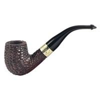 Курительная трубка Peterson Donegal Rocky 69 Nickel P-Lip 9мм