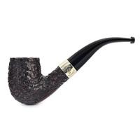 Курительная трубка Peterson Donegal Rocky 69 Nickel