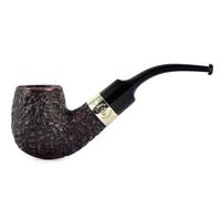 Курительная трубка Peterson Donegal Rocky XL90 Nickel