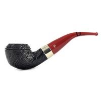 Курительная трубка Peterson Dracula SandBlast 999