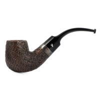 Курительная трубка Peterson Dublin Castle XL90 9мм