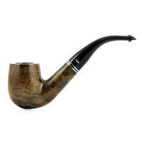 Курительная трубка Peterson Dublin Filter 69 P-Lip 9мм