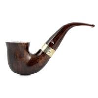 Курительная трубка Peterson Irish Harp 05 9мм