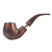 Курительная трубка Peterson Irish Harp 68