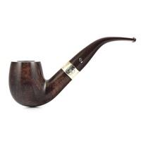 Курительная трубка Peterson Irish Harp 69