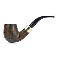 Курительная трубка Peterson Irish Made Army 160