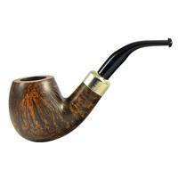Курительная трубка Peterson Irish Made Army 68