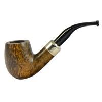 Курительная трубка Peterson Irish Made Army 69