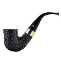 Курительная трубка Peterson Jekyll and Hyde 05