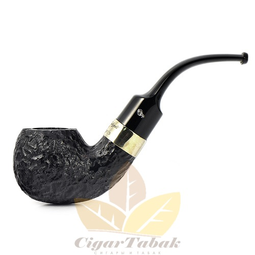 Курительная трубка Peterson Jekyll and Hyde XL-02