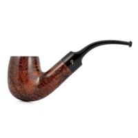 Курительная трубка Peterson Kenmare Smooth XL90s 9мм
