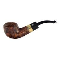 Курительная трубка Peterson Kildare 80 Silver P-Lip
