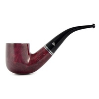 Курительная трубка Peterson Killarney Red 01 9мм