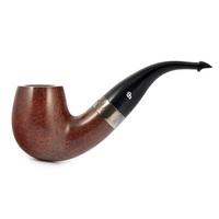 Курительная трубка Peterson Pipe Of The Year 2020 Smooth