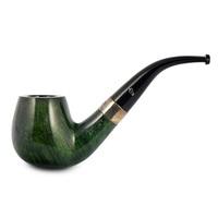 Курительная трубка Peterson Racing Green 68 9мм