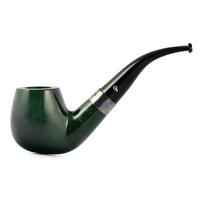 Курительная трубка Peterson Racing Green 68