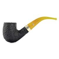 Курительная трубка Peterson Rosslare Classic Rustic 69 9мм