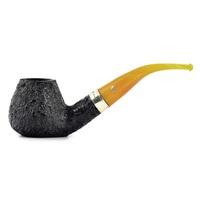 Курительная трубка Peterson Rosslare Classic Rustic B11 9мм