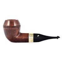 Курительная трубка Peterson Sherlock Holmes Smooth Baker Street P-Lip