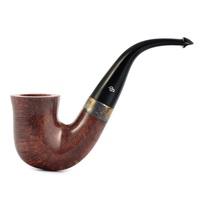 Курительная трубка Peterson Sherlock Holmes Smooth Original P-Lip