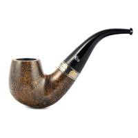 Курительная трубка Peterson Short Smooth 230