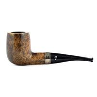 Курительная трубка Peterson Short Smooth X105