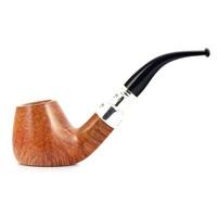 Курительная трубка Peterson Spigot Natural B11