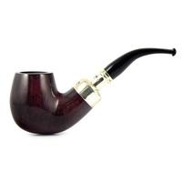 Курительная трубка Peterson Spigot Red XL90