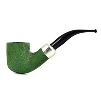 Курительная трубка Peterson St. Patricks Day 2020 01