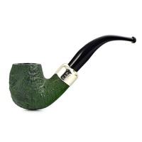 Курительная трубка Peterson St. Patricks Day 2020 221