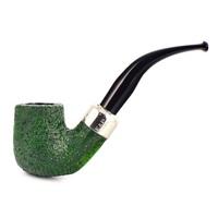 Курительная трубка Peterson St. Patricks Day 2020 338