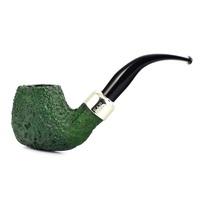 Курительная трубка Peterson St. Patricks Day 2020 68
