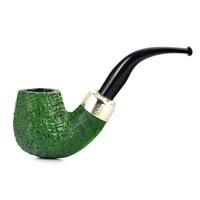 Курительная трубка Peterson St. Patricks Day 2020 X220