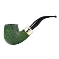 Курительная трубка Peterson St. Patricks Day 2020 XL90