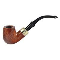 Курительная трубка Peterson Standard System 307 Smooth P-Lip 9мм