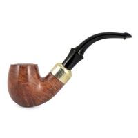 Курительная трубка Peterson Standard System 314 Smooth P-Lip 9мм