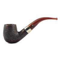Курительная трубка Peterson Summertime 2017 69 9мм