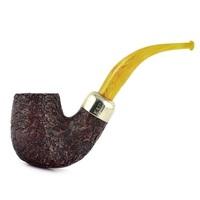 Курительная трубка Peterson Summertime 2019 XL220 9мм