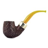 Курительная трубка Peterson Summertime 2019 XL220