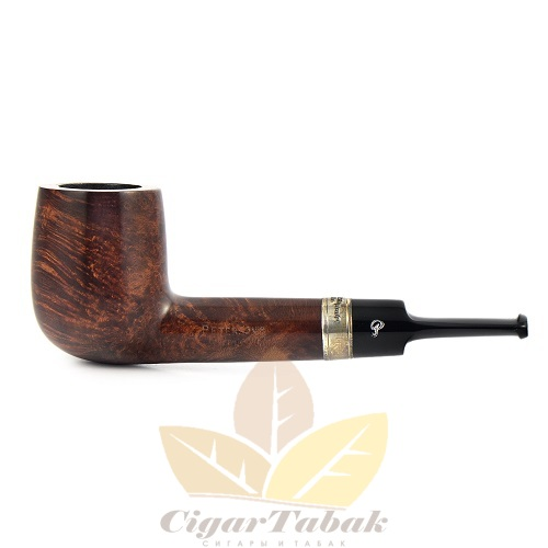 Курительная трубка Peterson Wicklow 53